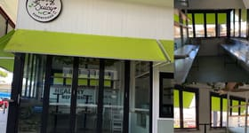 Shop & Retail commercial property for lease at Shop 26/1 Commercial Street Coomera QLD 4209