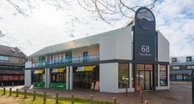 Offices commercial property for sale at 4/68 Emu Bank Belconnen ACT 2617