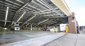 Factory, Warehouse & Industrial commercial property for lease at Building 1 & 7 Yennora Distribution Centre Yennora NSW 2161