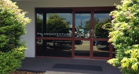 Offices commercial property for lease at 13/62 Main Street Pialba QLD 4655