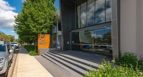 Offices commercial property for lease at Unit 36/2 King Street Deakin ACT 2600