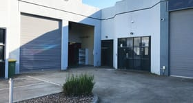 Showrooms / Bulky Goods commercial property for lease at 7/41-43 Allied Drive Tullamarine VIC 3043