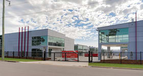 Offices commercial property for lease at 33/87-91 Railway Road North Mulgrave NSW 2756