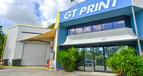 Factory, Warehouse & Industrial commercial property for lease at Unit 4/4 Robert Place Kunda Park QLD 4556