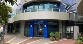 Offices commercial property for lease at Suite 8/2 Ilya Avenue Erina NSW 2250