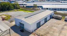 Showrooms / Bulky Goods commercial property for lease at 356 Bilsen Road Geebung QLD 4034