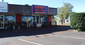 Shop & Retail commercial property for lease at Shop 5/182 Hume Street Toowoomba City QLD 4350