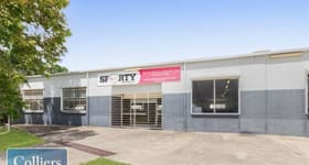 Showrooms / Bulky Goods commercial property for lease at Unit 1/14 Aitken Street Aitkenvale QLD 4814