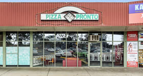 Shop & Retail commercial property for lease at 2/167-179 Shaws Road Werribee VIC 3030