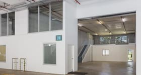 Factory, Warehouse & Industrial commercial property for lease at Unit  28/14 Loyalty Road North Rocks NSW 2151