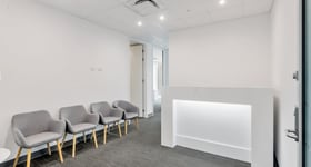 Medical / Consulting commercial property for lease at 201/147 Pirie Street Adelaide SA 5000