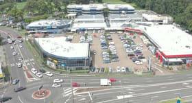 Offices commercial property for lease at Ground  Shop 20/148-158 The Entrance Road Erina NSW 2250