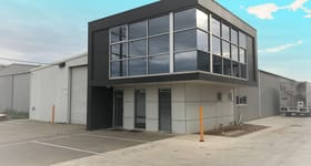 Showrooms / Bulky Goods commercial property for lease at 12 Anomaly Street Moolap VIC 3224