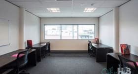 Offices commercial property for lease at 1-4/181 Bay Street Brighton VIC 3186