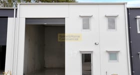Offices commercial property for lease at 16/22 Anzac Street Greenacre NSW 2190
