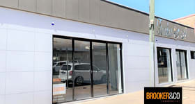 Hotel, Motel, Pub & Leisure commercial property for lease at 2/18 Blamey Street Revesby NSW 2212