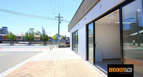 Shop & Retail commercial property for lease at 2/18 Blamey Street Revesby NSW 2212