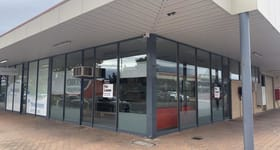 Shop & Retail commercial property for lease at 310 Anketell Street Greenway ACT 2900