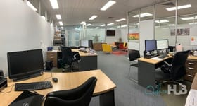 Offices commercial property for lease at SH2/43 Kirwan Street Floreat WA 6014