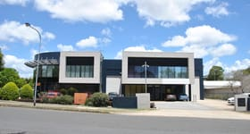 Factory, Warehouse & Industrial commercial property for lease at 6/8 Miller Street Murarrie QLD 4172