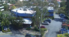 Offices commercial property for lease at 13 Karp Court Bundall QLD 4217