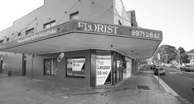 Showrooms / Bulky Goods commercial property for lease at Level G, 2/8 Fisher Road Dee Why NSW 2099