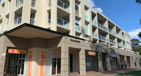 Shop & Retail commercial property for lease at 68/12 Challis Dickson ACT 2602