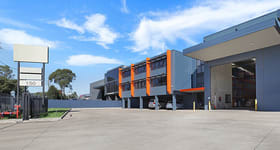 Factory, Warehouse & Industrial commercial property for lease at 150 Milperra Road Revesby NSW 2212