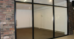 Shop & Retail commercial property for lease at 12/5 Hillcrest Road Pennant Hills NSW 2120