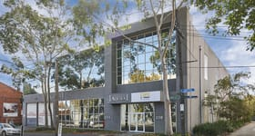 Offices commercial property for lease at 202-204 Gipps Street Abbotsford VIC 3067