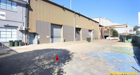 Factory, Warehouse & Industrial commercial property for lease at 2 McLachlan Avenue Artarmon NSW 2064