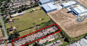 Development / Land commercial property for lease at 88 Bandara Street Richlands QLD 4077