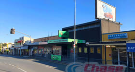 Offices commercial property for lease at 609 Logan Road Greenslopes QLD 4120