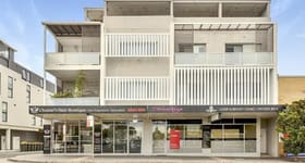 Offices commercial property for lease at 2/236 Rocky Point Road Ramsgate NSW 2217