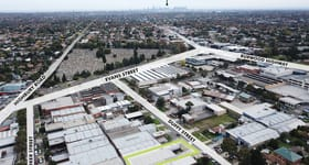 Factory, Warehouse & Industrial commercial property for lease at 20 Duffy Street Burwood VIC 3125