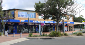 Offices commercial property for lease at Engadine NSW 2233