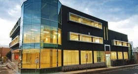Offices commercial property for lease at 6/207-211 Buckley Street Essendon VIC 3040