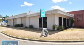 Showrooms / Bulky Goods commercial property for lease at 33 Castlemaine Street Kirwan QLD 4817