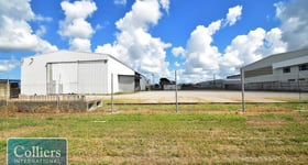 Factory, Warehouse & Industrial commercial property for lease at 2 - 3 Trade Court Bohle QLD 4818