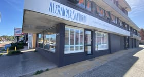 Showrooms / Bulky Goods commercial property for lease at 543 Pittwater Road Brookvale NSW 2100