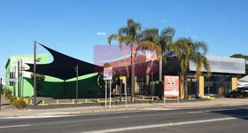 Shop & Retail commercial property for lease at 110 Parramatta Road Granville NSW 2142