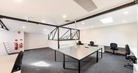 Offices commercial property for lease at 16 Hill Street Cremorne VIC 3121
