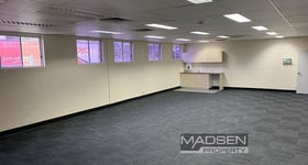 Offices commercial property for lease at 11a/243 Bradman Street Acacia Ridge QLD 4110