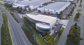 Factory, Warehouse & Industrial commercial property for lease at 866 Cooper Street Somerton VIC 3062