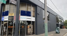 Showrooms / Bulky Goods commercial property for lease at 137 Hawthorn Road Caulfield North VIC 3161