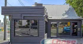 Medical / Consulting commercial property for lease at 4 Petrie Terrace Brisbane City QLD 4000