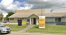 Factory, Warehouse & Industrial commercial property for lease at 9 Reward Court Bohle QLD 4818
