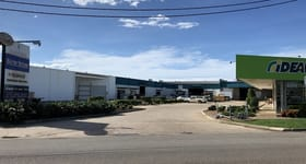 Showrooms / Bulky Goods commercial property for lease at Unit 3/207 Dalrymple Road Garbutt QLD 4814