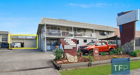 Showrooms / Bulky Goods commercial property for lease at 1/9 Hutchinson Street Burleigh Heads QLD 4220