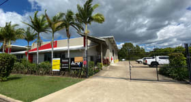 Factory, Warehouse & Industrial commercial property for lease at 2/34-36 Auscan Crescent Garbutt QLD 4814